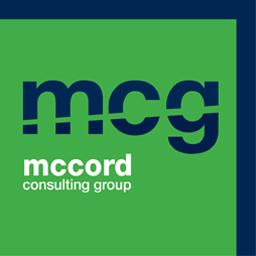 MCG Twitter Badge