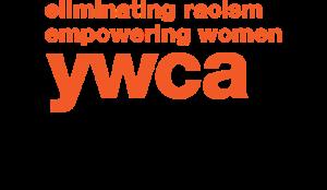 YWCA Cabaret Logo