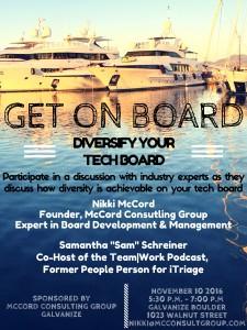 get-on-board-flyer-4